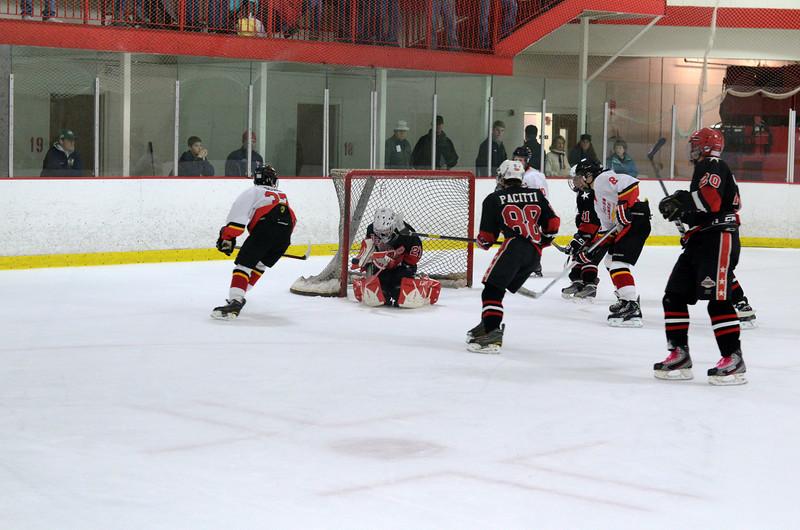 121123 Flames Hockey - Tournament Game 1-163.JPG