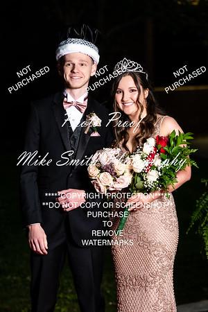 2021-05-01 (Pikeville Pre-Prom & Grand March)