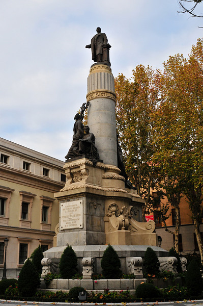 MadridDay2-45.jpg