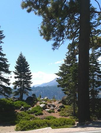 Tahoe 2017
