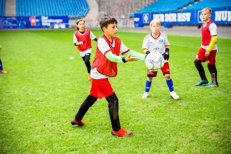 wochenendcamp-stadion-090619---d-13_48048402246_o.jpg