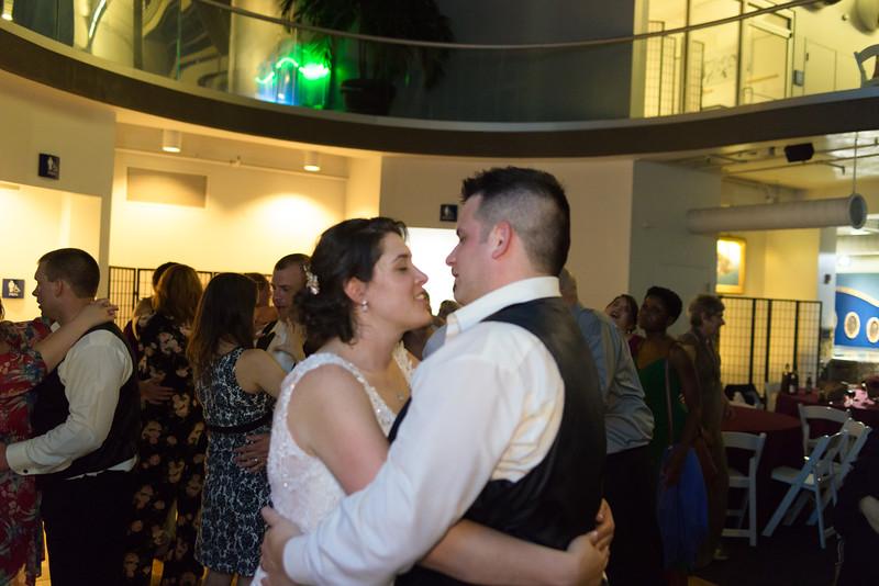 2296-Trybus-Wedding.jpg