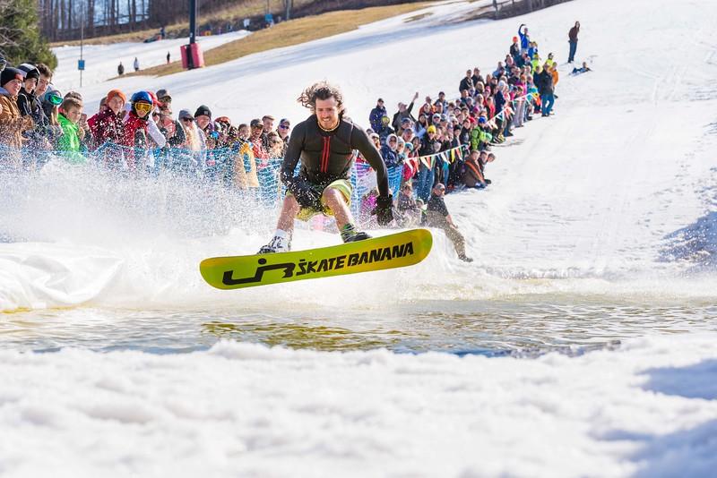56th-Ski-Carnival-Sunday-2017_Snow-Trails_Ohio-3159.jpg