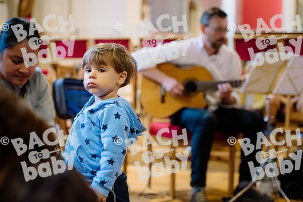 © Bach to Baby 2017_Alejandro Tamagno_Docklands_2017-07-21 006.jpg