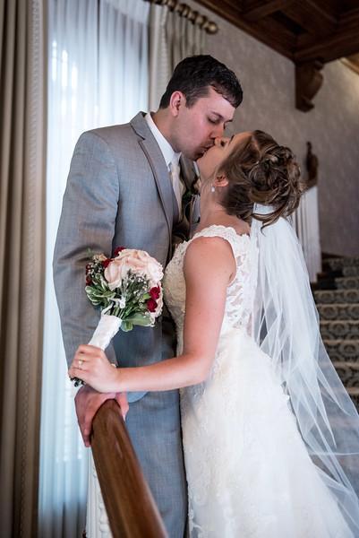 5-25-17 Kaitlyn & Danny Wedding Pt 2 111.jpg