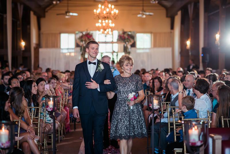 Wedding-959.jpg