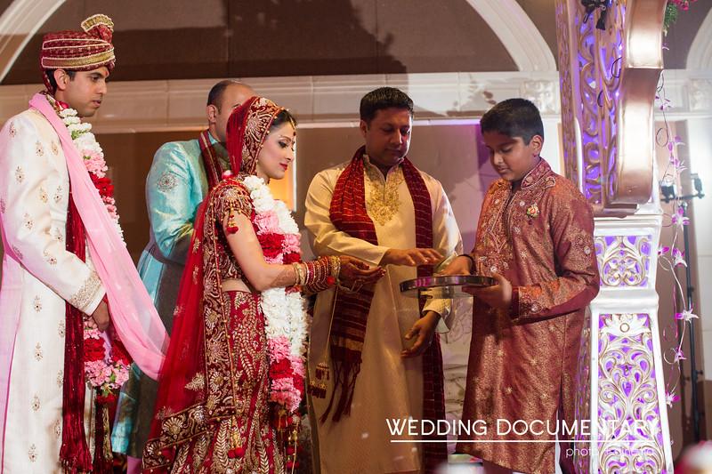 Deepika_Chirag_Wedding-1308.jpg