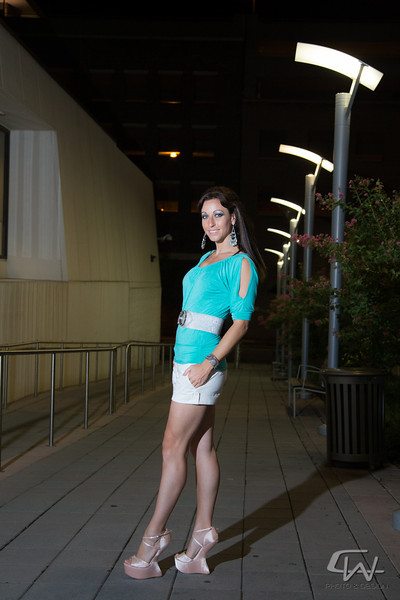 Raquel-4417.jpg