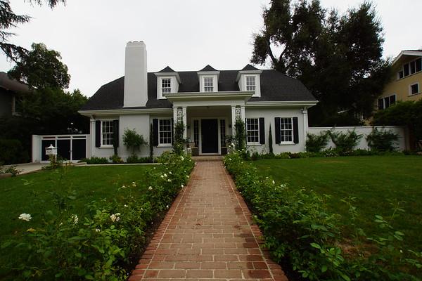 636 Pasadena