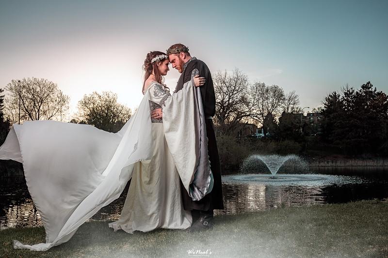 N&S wedding355.jpg