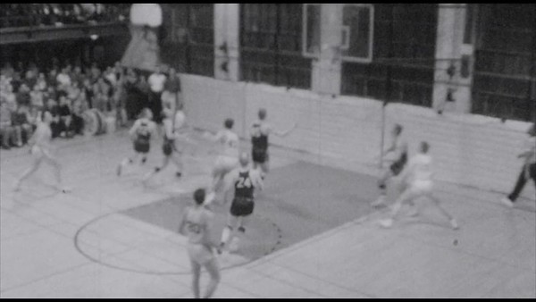 Eastman History Wall video