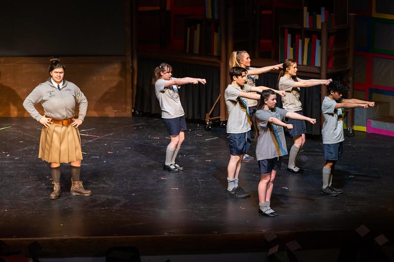 Matilda - Chap Theater 2020-513.jpg