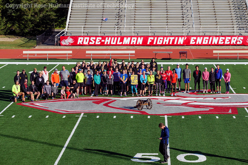 RHIT_Homecoming_2019_Rosie_5k_Run-8304.jpg