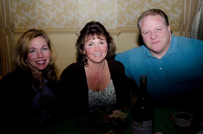 2012 Camden County Emerald Society056.jpg