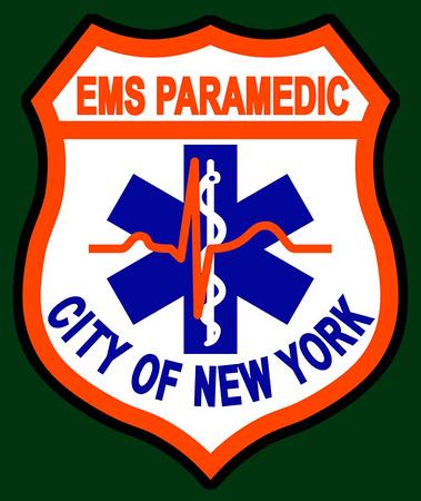 NYCEMS_paramedic.jpg