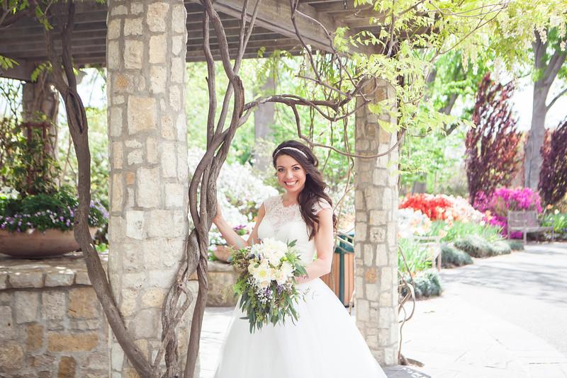 2014_04_10_bridals-18.jpg