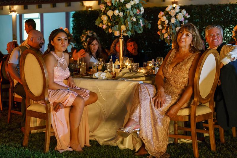 Gabriela-Philip-4-Reception-74.jpg