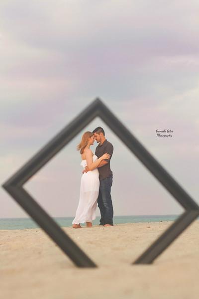 _2_website_couples-28.jpg