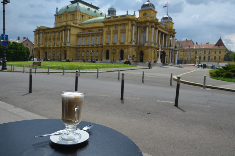 DSC_0365-coffee-zagreb.JPG