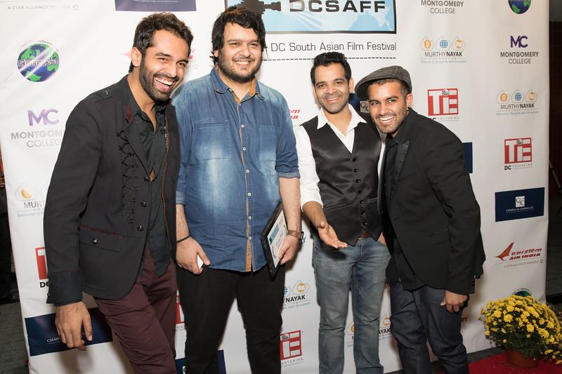 533_H-Awards087 ImagesBySheila_DCSAFF Awards Press-50.jpg