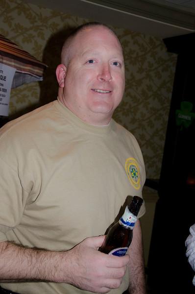 2012 Camden County Emerald Society083.jpg