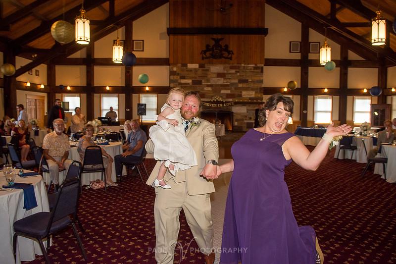 Wedding 265.jpg
