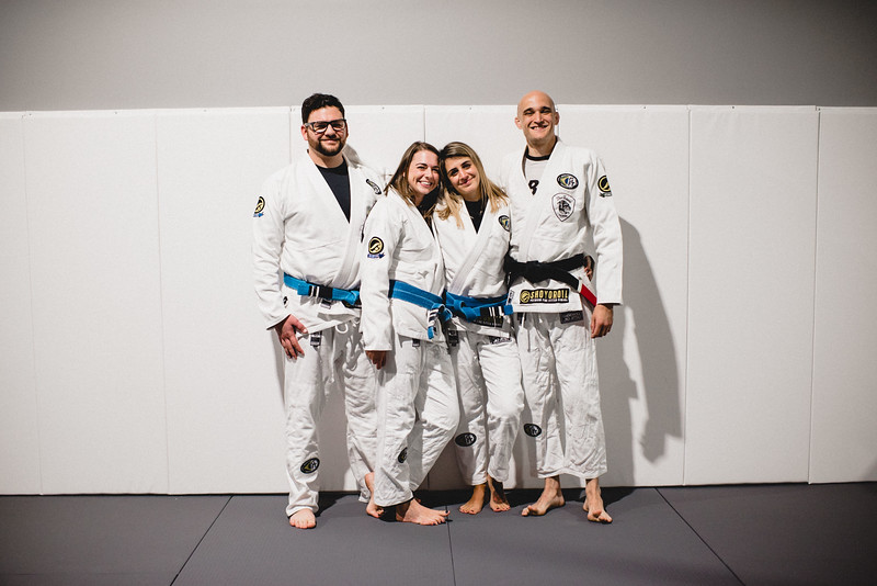 True Believer Gym Pittsburgh PA Brazilian Jiu Jitsu323.jpg