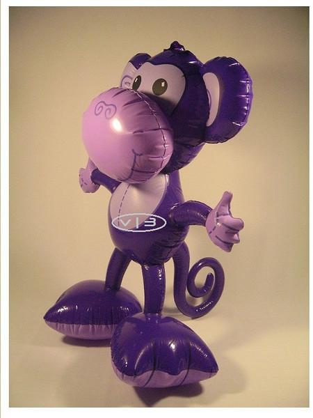 IF- Animal- Monkey 3- PU 3.jpg