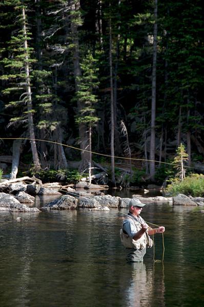 Fly Fishing 2.jpg