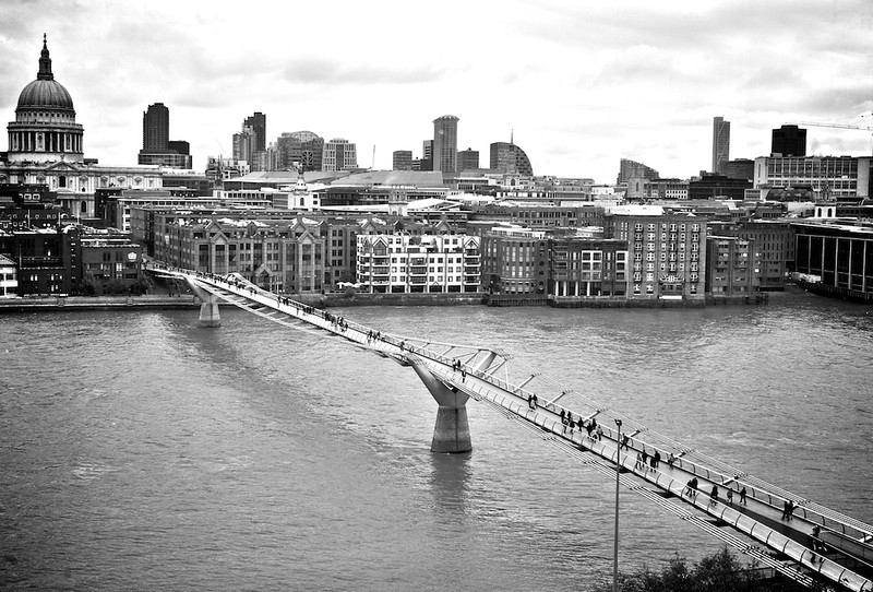 London bridges-5.jpg