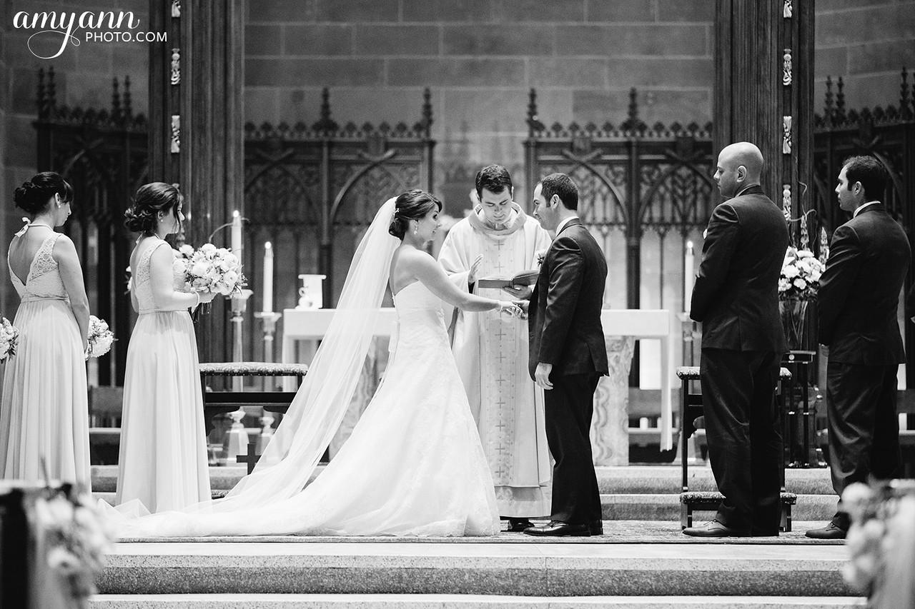 amybrad_weddingblog036