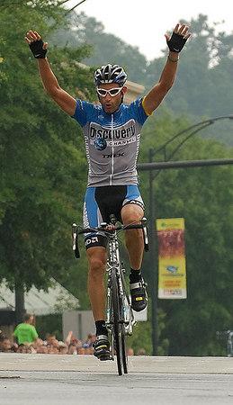 USA Cycling Pro Championships 2006