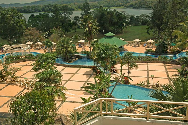 WB~PanamaGamboahotelpools1280.jpg