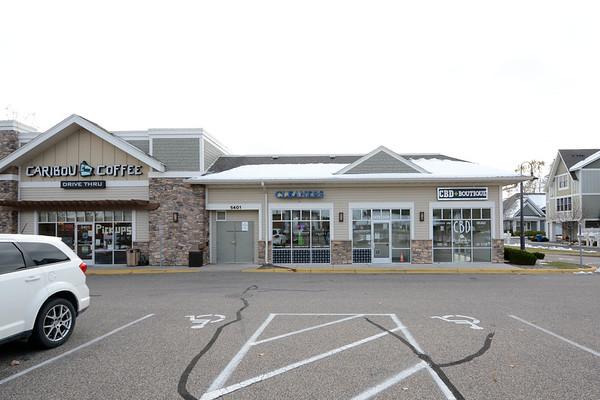 5401 Shoreline Drive, Mound