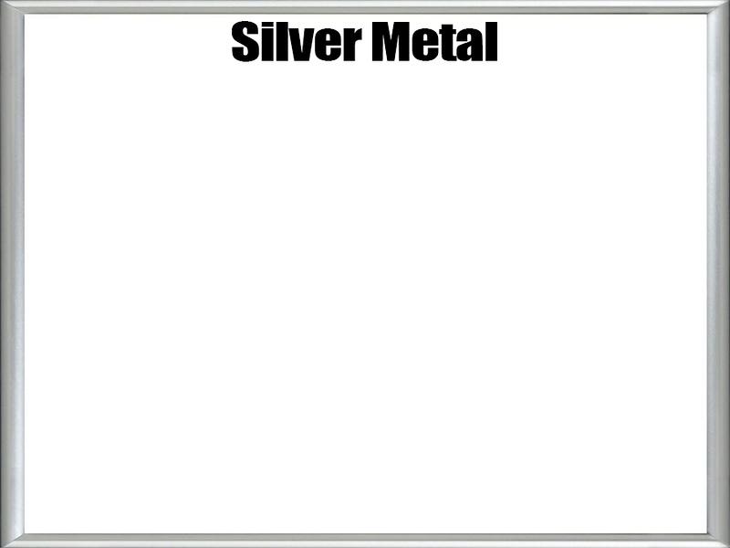 Silver Metal Frame.jpg