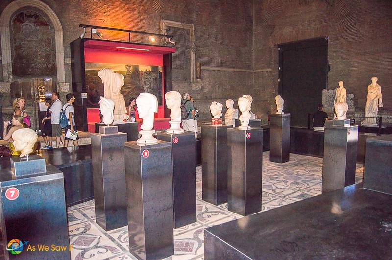 Rome-6193.jpg