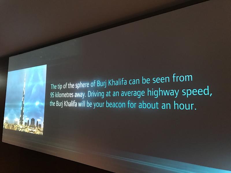 Dubai-151.jpg