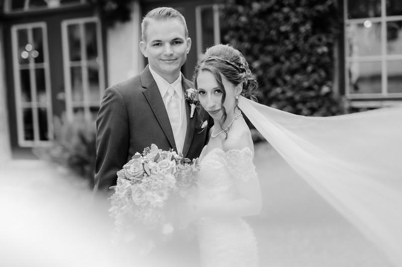 TylerandSarah_Wedding-948-2.jpg