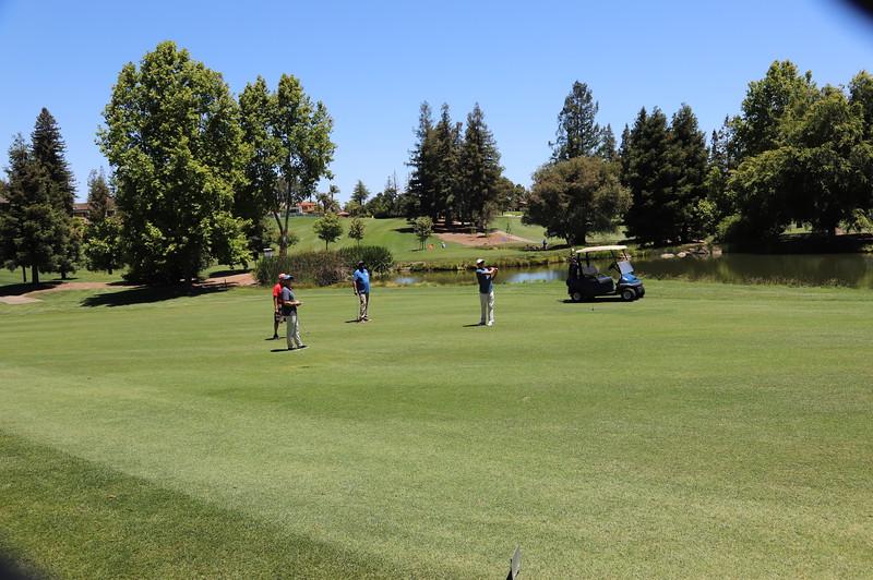 2018 Golf Benefit Tournament-17.jpg