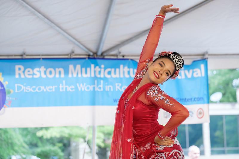 20180922 380 Reston Multicultural Festival.JPG