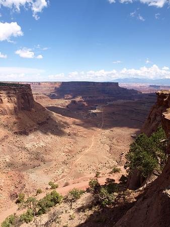 2009 Moab