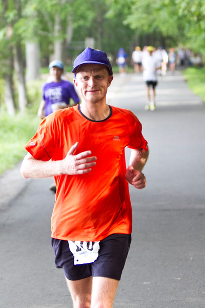 marathon:12 -651.jpg