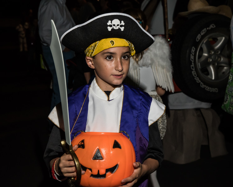 Halloween_2016-82.jpg