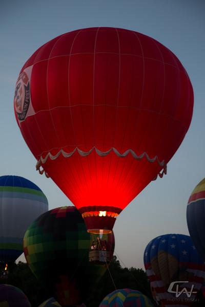 Freeedom Balloon Festival-8559.jpg