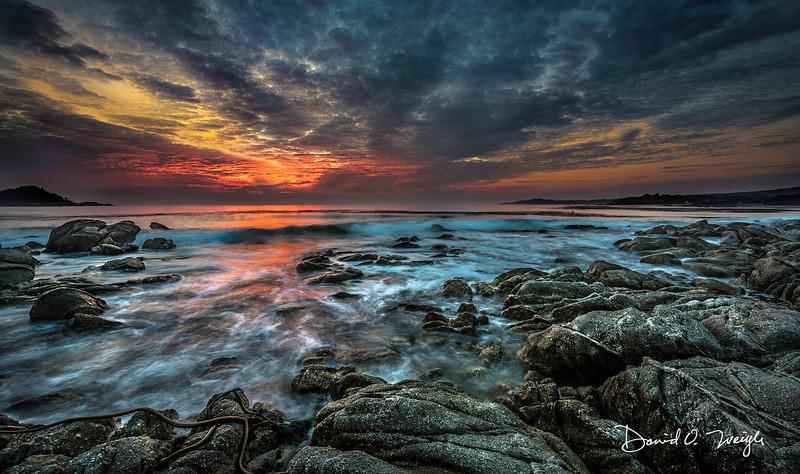 Carmel Beach+CC Pano.jpg