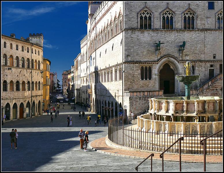 2018-09-Perugia-536.jpg