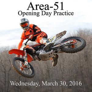 2016 Area-51 Practice 3-30