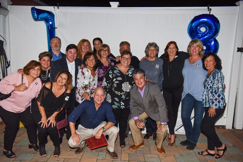 Class_of_78_Reunion_Photo_Booth-31.jpg
