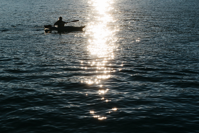 Lake Com &  Lake Lugano Adventure-140.jpg