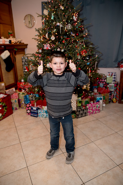 Christmas2018-8.jpg